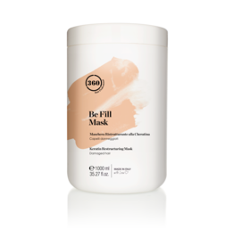 Kaaral 360 Be Fill mask 1000ml