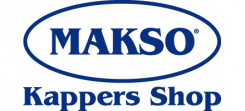 MAKSO Kappers Shop