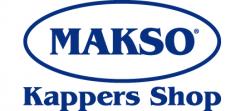 MAKSO Kappers Shop