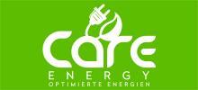 Care-Energy Geräteshop