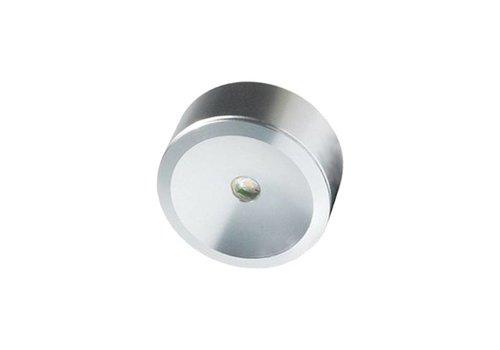 INTOLED Navarra LED downlight 3 Watt - 3 Volt - 700mA - 3000K