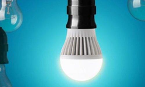 What are lumen? Lumen vs. Watt