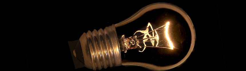 Halogeen vervangen door LED