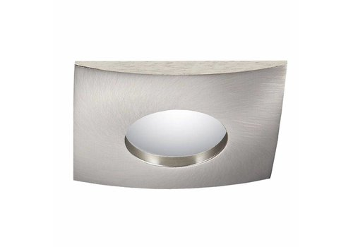 INTOLED Dimmable LED downlight New York GU10 5 Watt Philips 2700K IP44