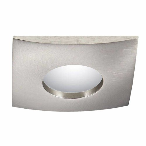 Philips Dimmable LED downlight New York GU10 5 Watt Philips 2700K IP44