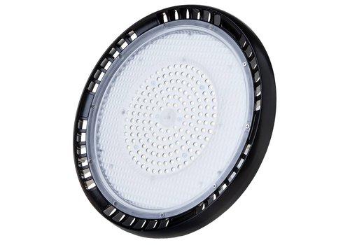 LED High Bay 150 Watt 6400K IP65 A++ 90°