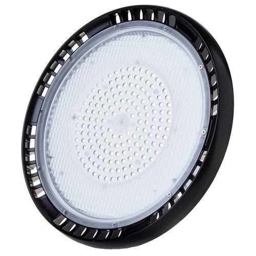 V-TAC LED High Bay 150 Watt 19.500 lumen 6400K IP65 A++ 90°