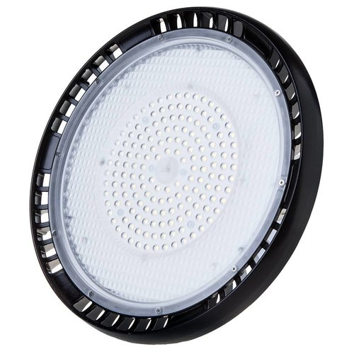 V-TAC LED High Bay 150 Watt IP65 19.500lm 6400K 120° Dimmable 5 years warranty