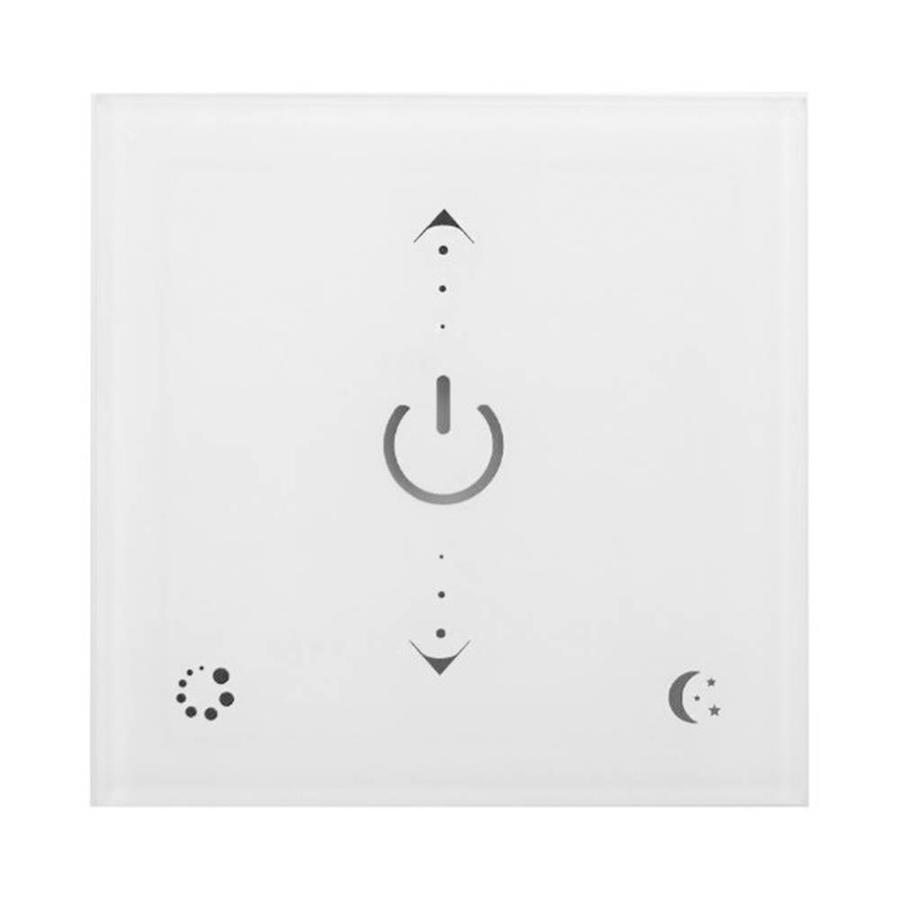 LED dimmer draadloos 2.4GHz