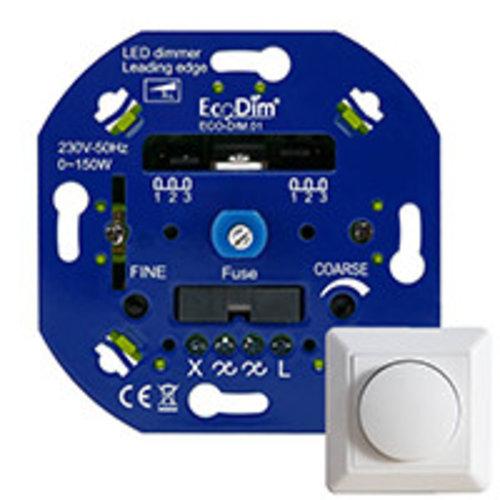 LED Accesoires