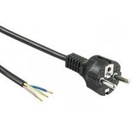 V-TAC LED Wannenleuchte IP65 120 cm 6400K Inkl. 2x18 Watt Samsung LED Röhre