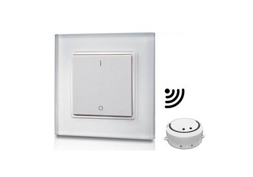 HOFTRONIC™ Wireless dimmer set