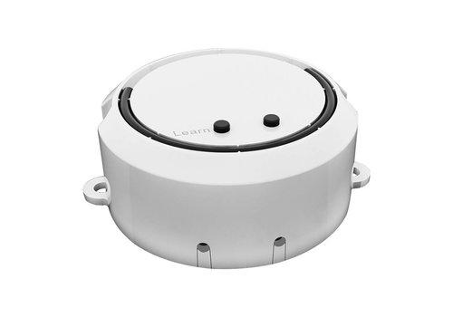 HOFTRONIC™ Draadloze LED Ontvanger maximaal 100 Watt