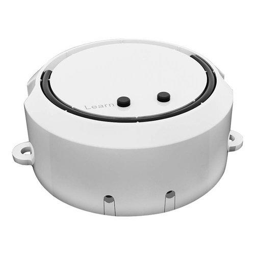 Draadloze LED Ontvanger maximaal 100 Watt