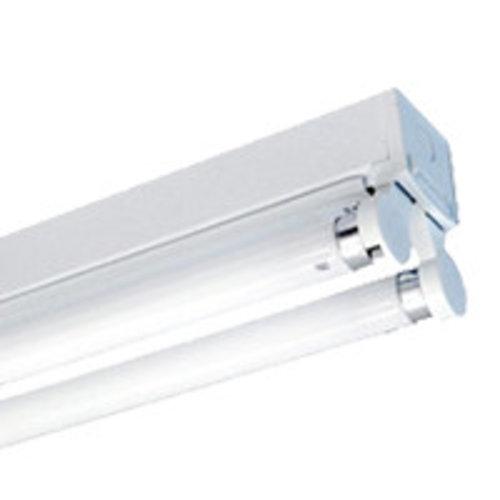 IP20 LED armaturen incl. LED