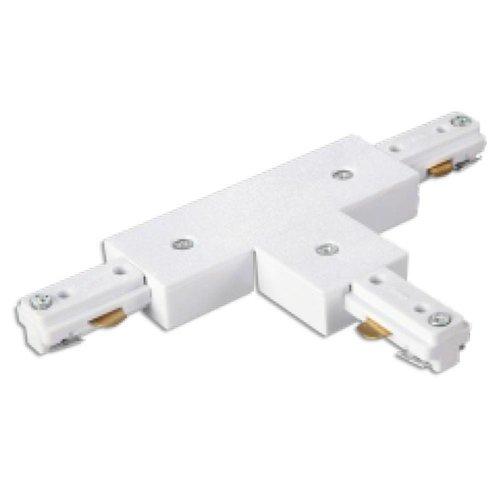 LED Rail spot connector T