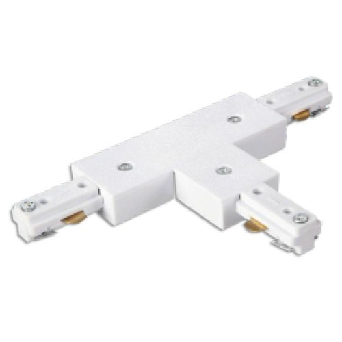 LED-Schienenpunktverbinder T