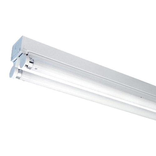 IP20 LED fixtures excl. LED tubes