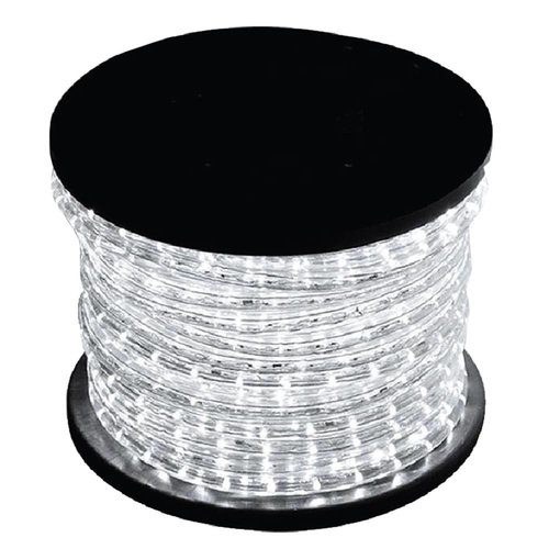 LED light hose