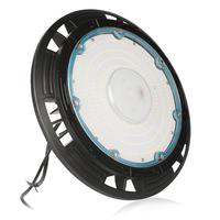 LED High bay 150W Dimbaar 6000K IP65 150lm/W 120° 5 jaar garantie