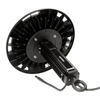 LED Highbay 100W Dimbaar 6000K IP65 150lm/W 120° 5 jaar garantie