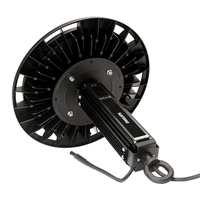 LED Highbay 150W Dimbaar 4000K IP65 150lm/W 120° 5 jaar garantie