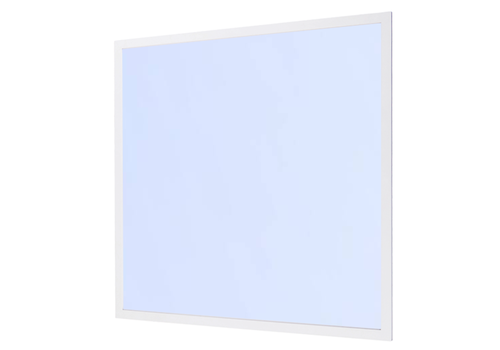 HOFTRONIC™ LED panel 60x60 cm 36W 4320lm 6000K incl. driver 5 years warranty