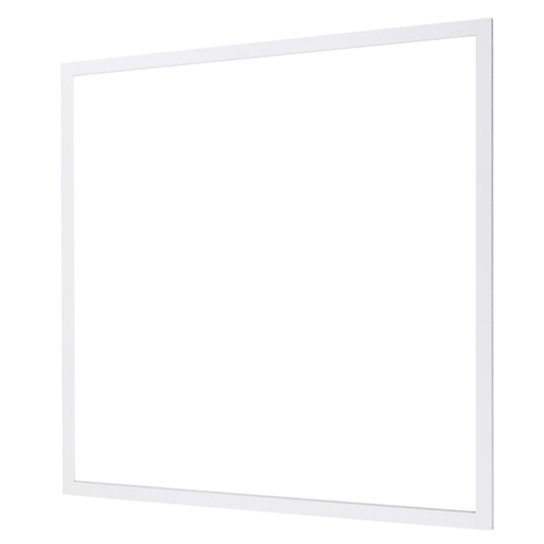 HOFTRONIC™ LED panel 62x62 cm 40W 4800lm 4000K incl. driver 5 years warranty