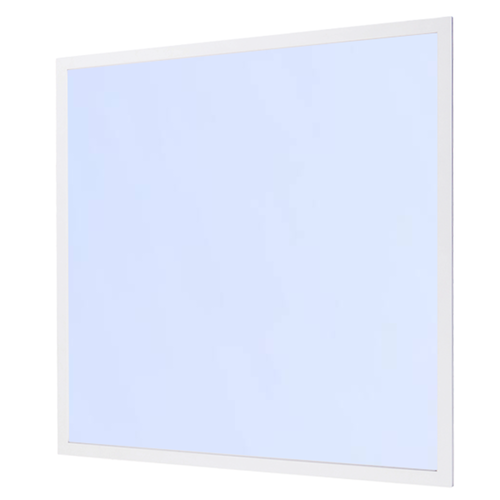 HOFTRONIC™ LED panel 62x62 cm 40W 4800lm 6000K incl. driver 5 years warranty