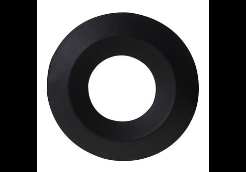HOFTRONIC™ Black cover ring Venezia