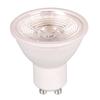 GU10 LED lamp 5 Watt 3000K Samsung (vervangt 40W)