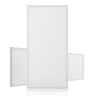 LED-Panel 60x120 60W 7200lm 3000K inkl. Trafo 5 Jahre Garantie