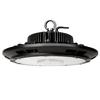 HOFTRONIC™ LED High bay 240W 4000K IP65 150lm/W Powered by MeanWell 50.000 branduren en 5 jaar garantie