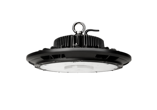 Meanwell LED High bay 240W 4000K IP65 150lm/W Powered by MeanWell