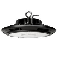LED Highbay 200W 4000K IP65 150lm/W 120° 5 jaar garantie