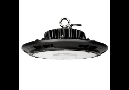 Meanwell LED High bay 100W 4000K IP65 150lm/W 120° 5 jaar garantie