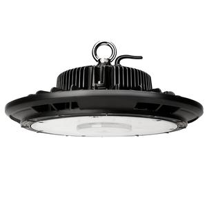 Meanwell LED Highbay 150W 4000K IP65 150lm/W 120° 5 year warranty