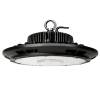 LED Highbay 240W 6000K IP65 150lm/W 120° 5 jaar garantie