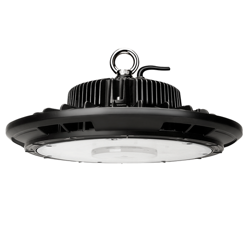 Meanwell LED High bay 240W 6000K IP65 150lm/W Powered by MeanWell