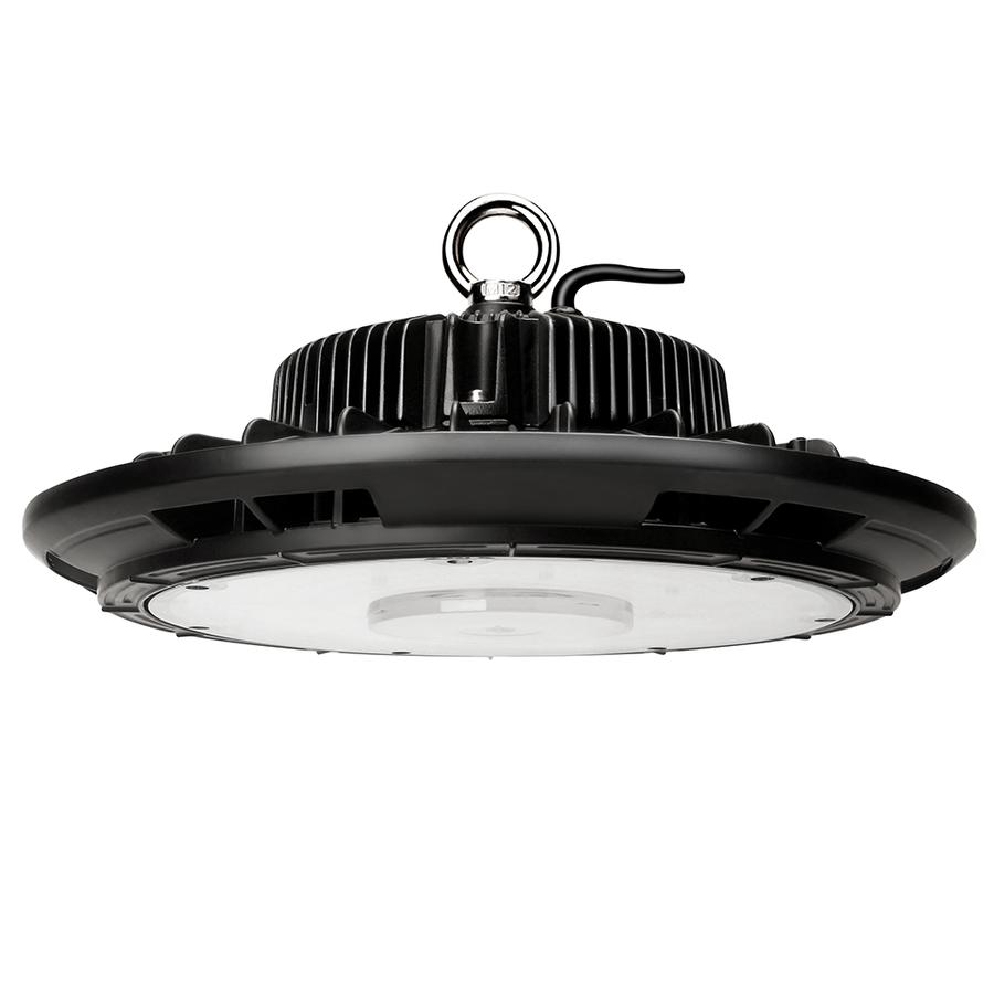 LED High bay 240W 6000K IP65 150lm/W Powered by MeanWell 50.000 branduren en 5 jaar garantie