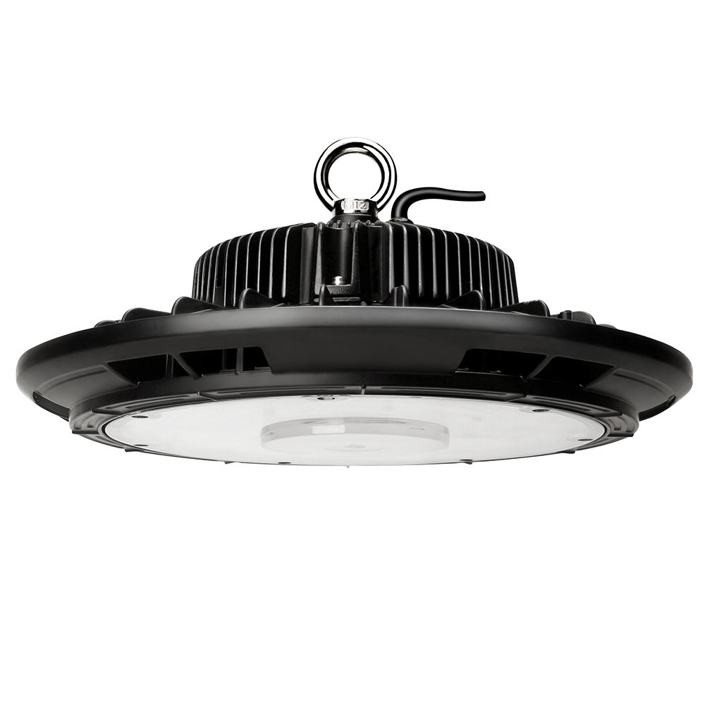 LED Highbay 100W 6000K IP65 150lm/W 120� 5 jaar garantie