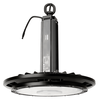 Philips LED High bay 150W 6000K IP65 150lm/W Powered by Philips 50,000 hours lifespan and 5 years warranty