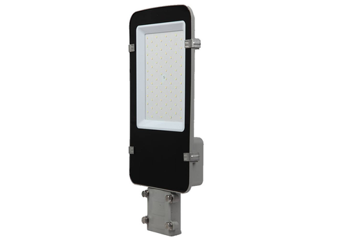 Samsung LED Street lamp 50 Watt 6400K 6000lm IP65 5 year warranty
