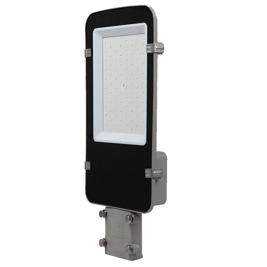 LED Straatlamp 50 Watt 6400K 6000lm IP65 Samsung 5 jaar garantie