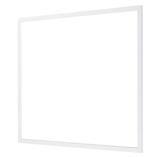LED Panel 60x60 cm 40W 3600lm 4000K Flimmerfrei 5 Jahre Garantie