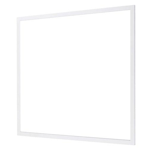 LED panel 60x60 cm 32W 3840lm 4000K Flicker-free 5 year warranty