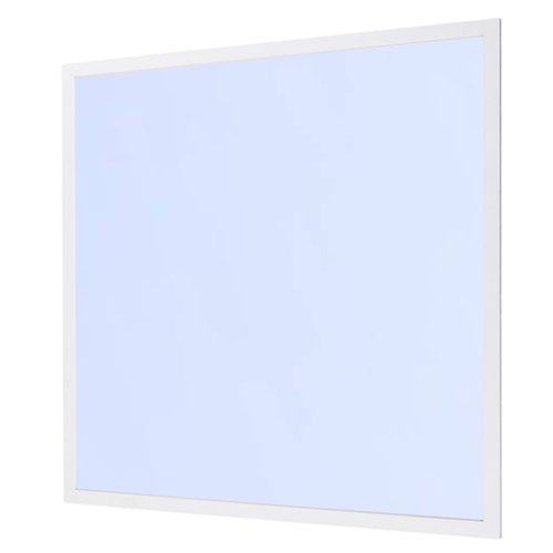 LED Panel 60x60 cm 32W 3840lm 6000K Flimmerfrei 5 Jahre Garantie