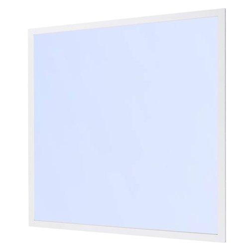 LED panel 62x62 cm 40W 3400lm 6000K Flickerfree 5 year warranty