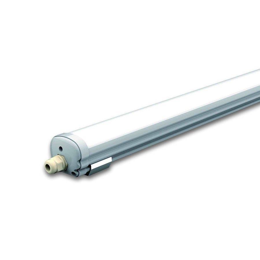 IP65 LED Armatuur