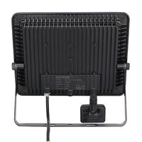 LED-Fluter mit Bewegungssensor 100 Watt 4000K Osram IP65 ersetzt 1000 Watt